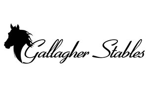 Gallagher Stables