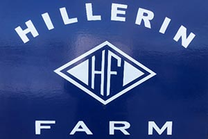 hillerin farms