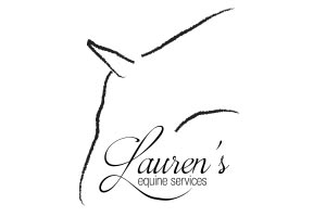 laurens equine services