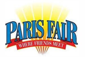 paris fair